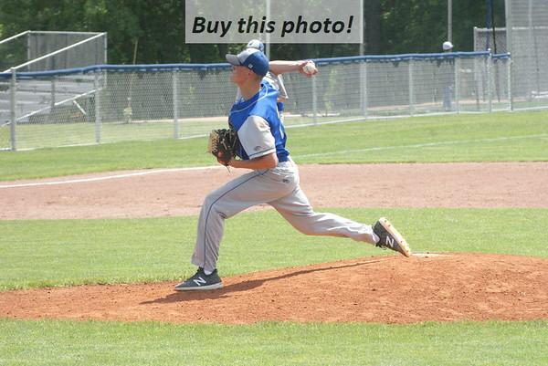 BBE baseball v. NYM 06-07