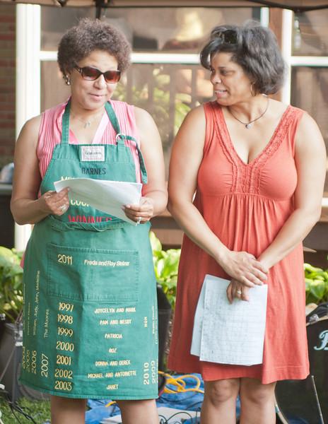 20120527-Barnes Memorial Day Picnic-6053.jpg