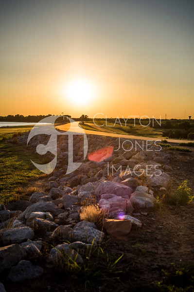 lake_wichita_sunset_6.jpg