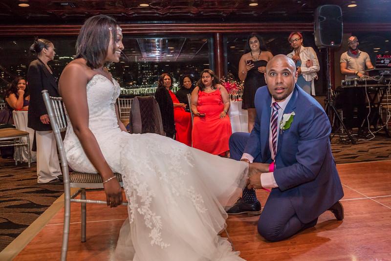Our Wedding - Moya & Marvin-544.jpg