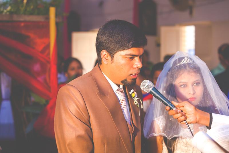 bangalore-candid-wedding-photographer-147.jpg