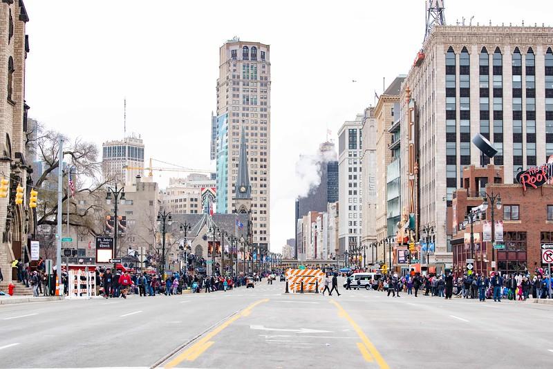 Parade2018-178.jpg