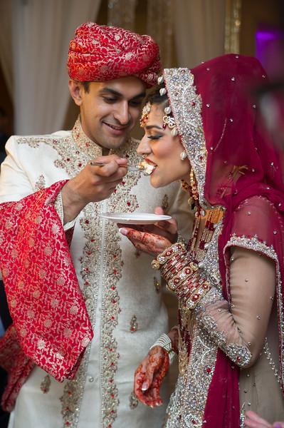 UPW_HAQ-WEDDING_20150607-501.jpg