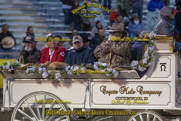 Images from folder Veterans Memorial Ceremony
