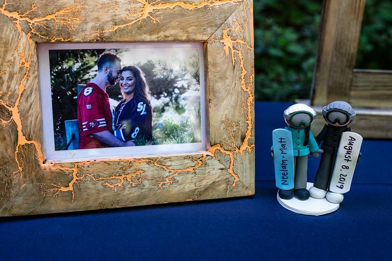 Neelam_and_Matt_Nestldown_Wedding-1017.jpg
