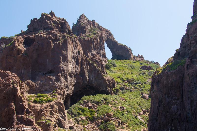 Uploaded - Corsica July 2013 609.jpg
