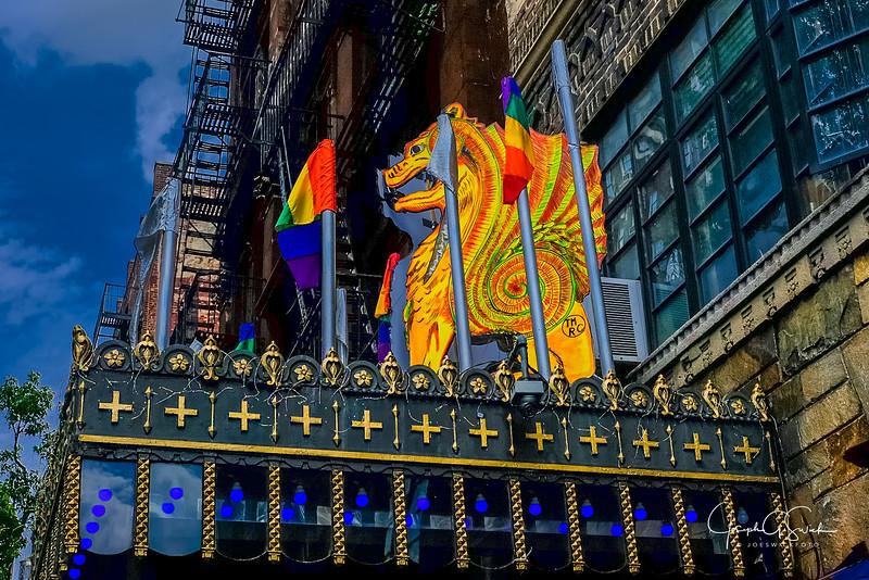 Stonewall12.jpg