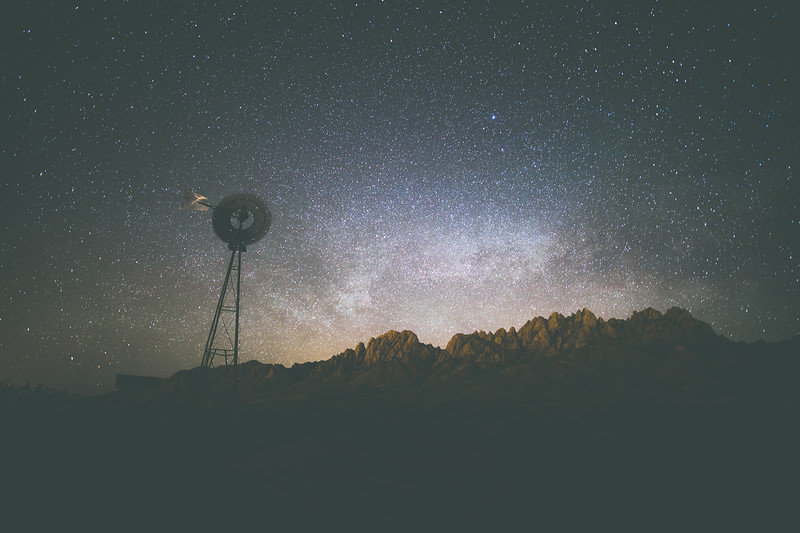 Lonely Windmill.jpg