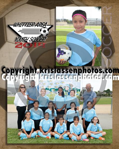 U12-Lady Knights-07-Cayla Gonzales COMBO-0298.jpg