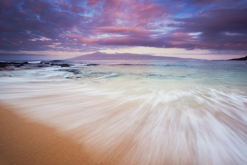 Napili Beach.jpg