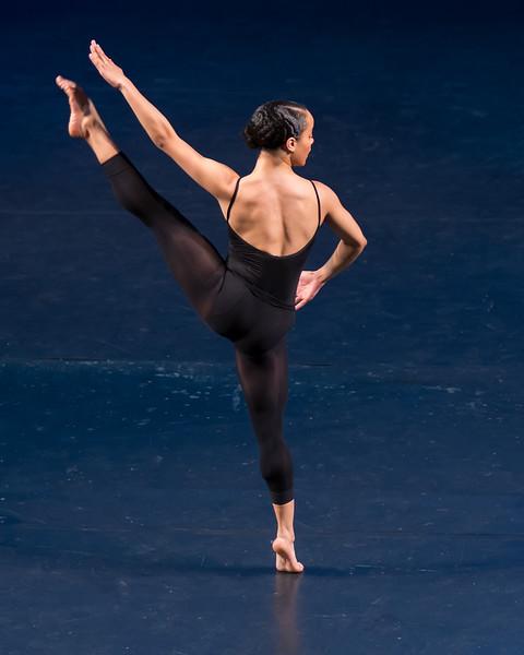 LaGuardia Senior Dance Showcase 2013-261.jpg