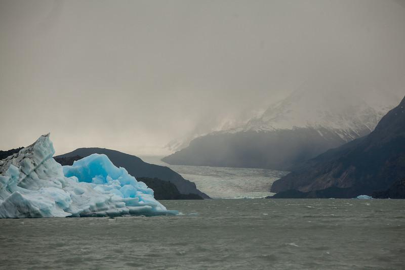 patagonia-1146.jpg