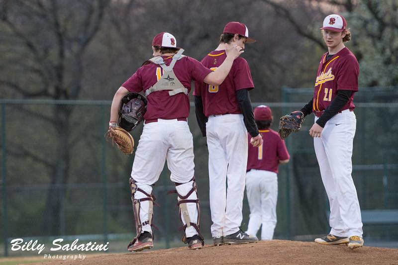 20190404 BI Baseball vs. Heights 702.jpg