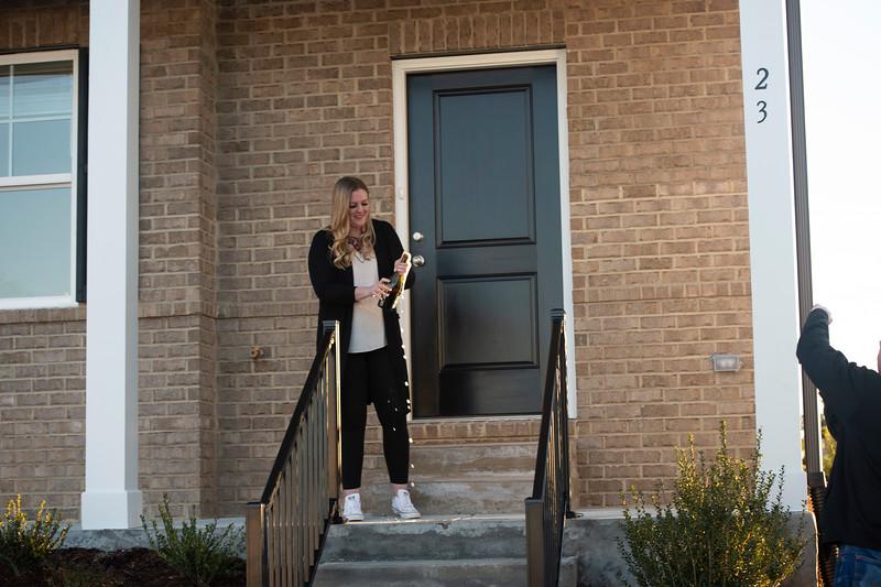 2021_01_10_Jenny's New House_0128_.jpg