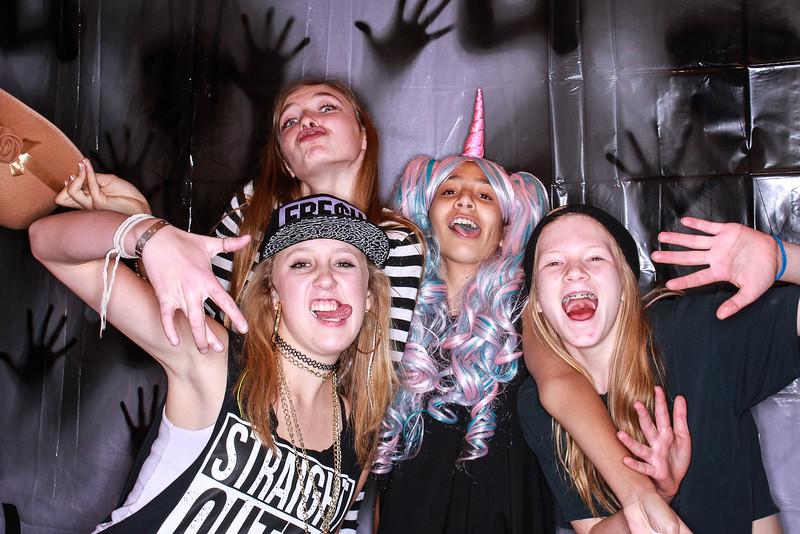 SocialLight Denver - Insane Halloween-225.jpg