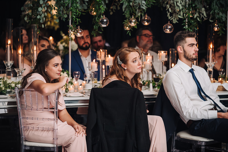 2018-10-20 Megan & Joshua Wedding-892.jpg
