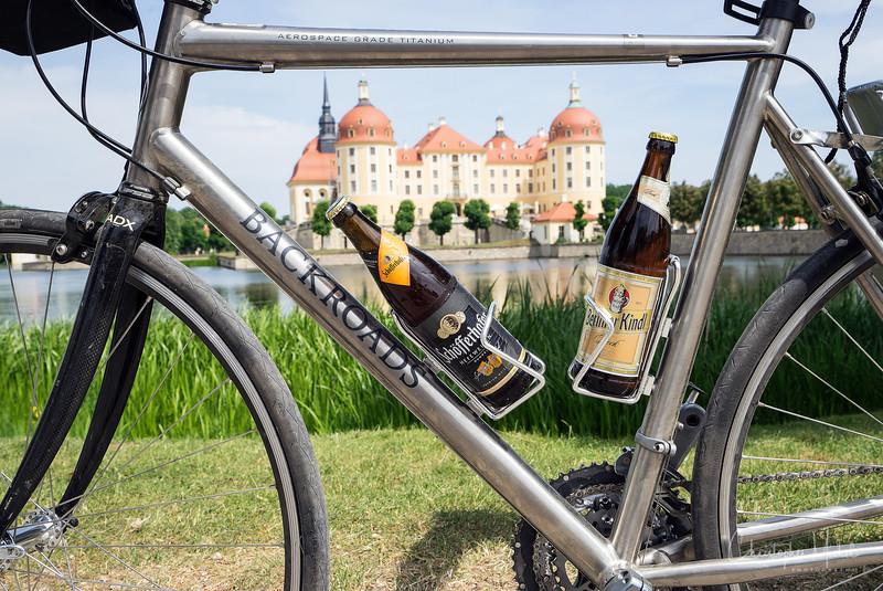 150526_Dresden_elbe_moritzburg_1367.jpg