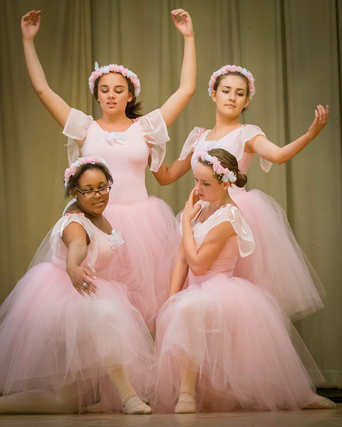 DanceRecital (284 of 1050)-180.jpg