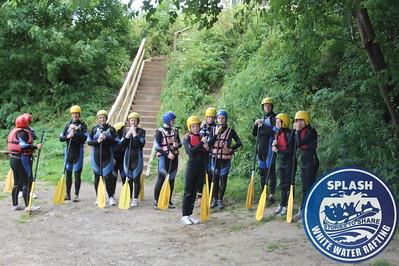 17-07-2013 Rafting Tay PM