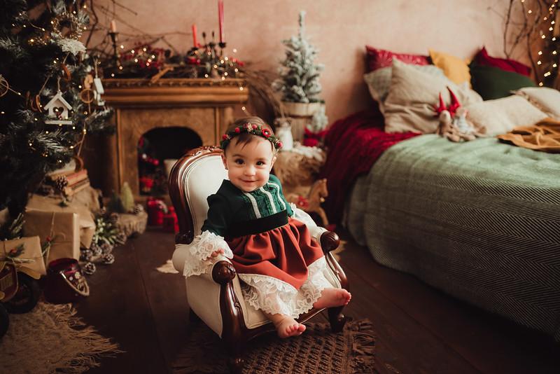 Maria Olivia Craciun 2019_Catalina Andrei Photography-02.jpg