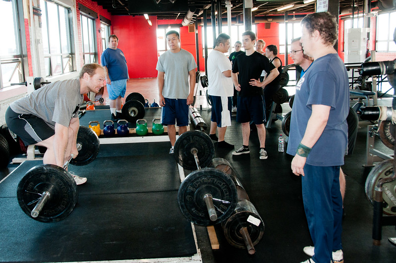 TPS Training Day 210-15-2011_045.jpg