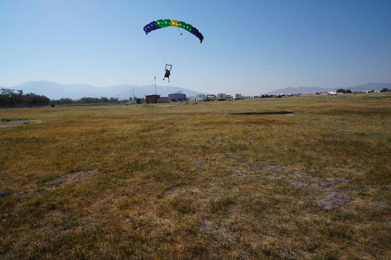 Brian Ferguson at Skydive Utah - 241.JPG