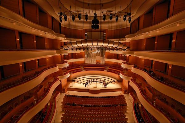 5. Folsom High School Chamber Orchestra