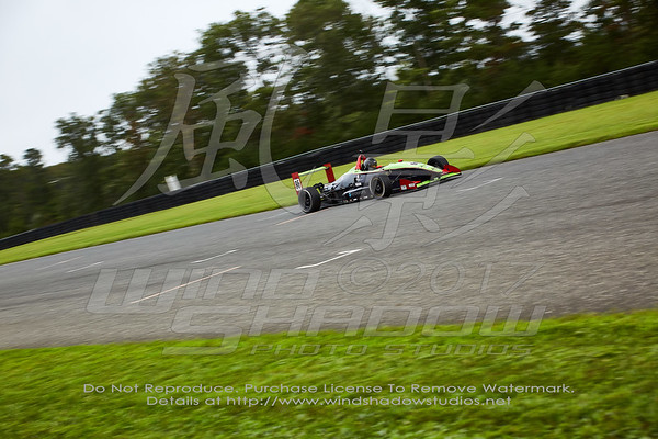 (09-14-2018) F2000-Formula Atlantic @ New Jersey Motorsports Park Thunderbolt Circuit