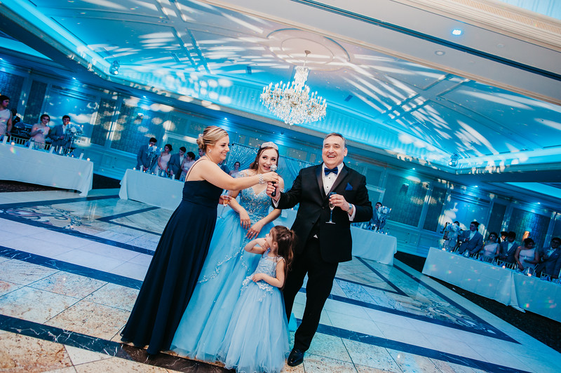 First Dance Images-450.jpg
