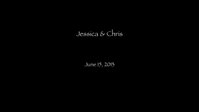 Jessica & Chris Slideshow Mobile.m4v