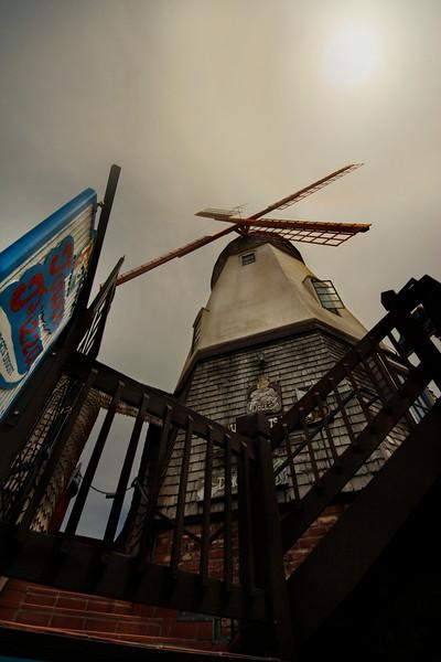 windmill Solvang.jpg