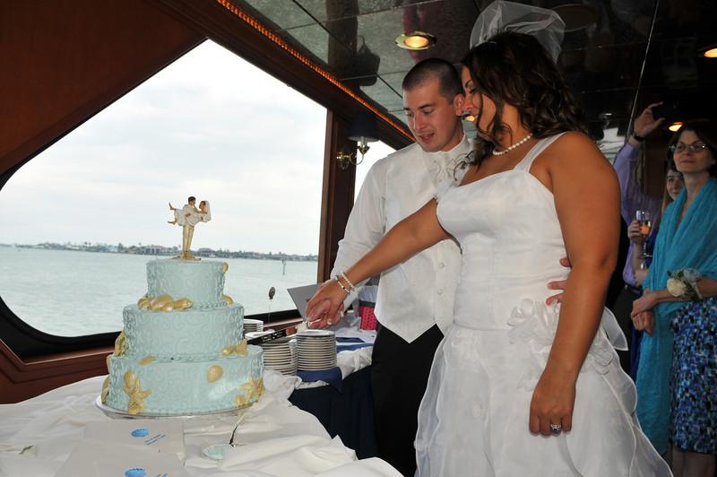 Caitlin and Dan's Naples Wedding 599.JPG