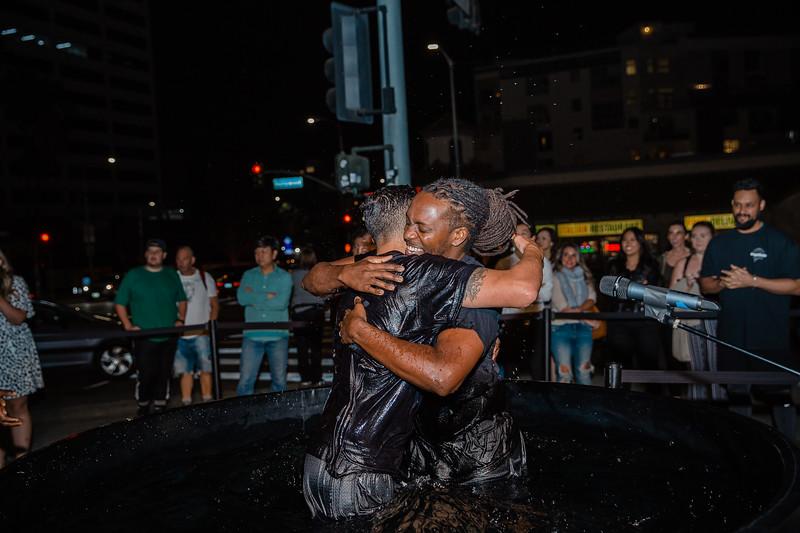 2019_10_27_sunday_hollywood_baptism_8pm-19.jpg
