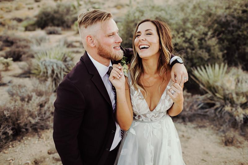 Elise&Michael_Wedding-Jenny_Rolapp_Photography-941.jpg