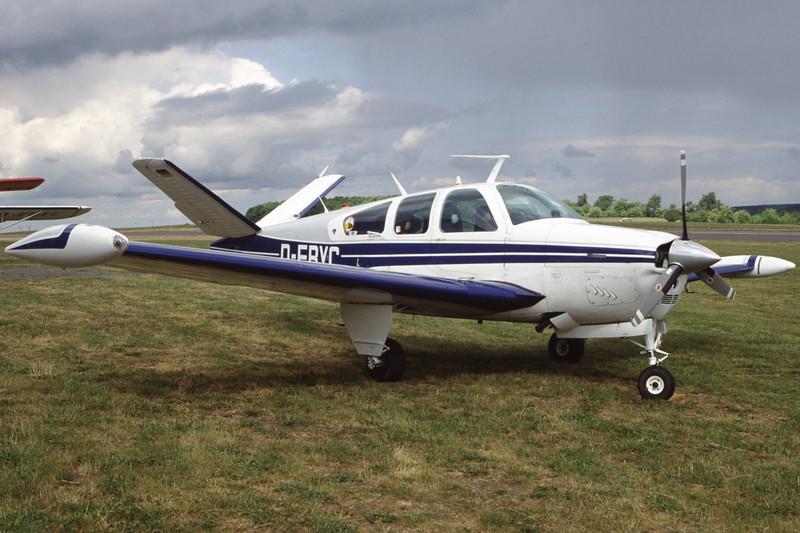 D-EBYC-BeechcraftV35BBonanza-Private-EDXM-2000-05-21-HL-12-KBVPCollection.jpg