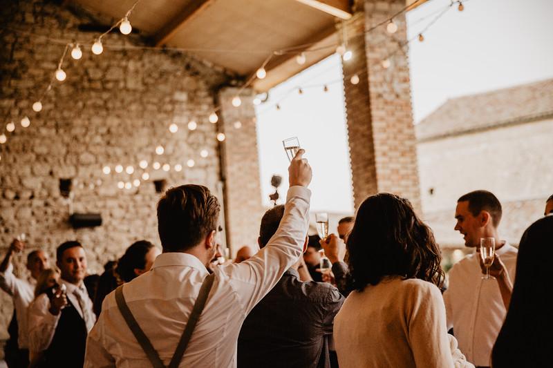 lewis-wedding-1154.jpg