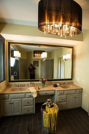 Pure Design Johnson Bathroom retouched