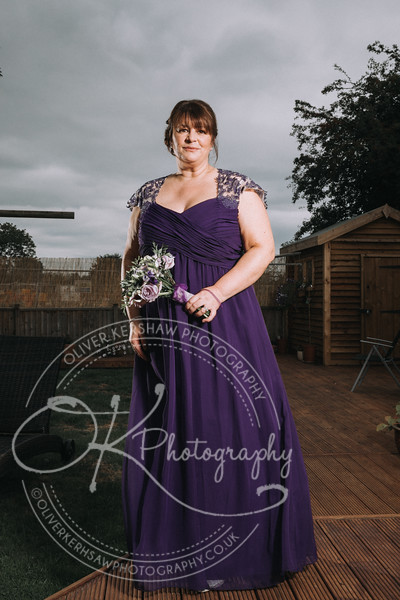 Wedding-Sue & James-By-Oliver-Kershaw-Photography-114905.jpg