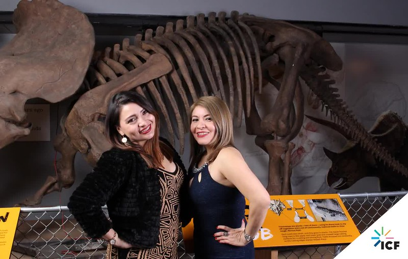 ICF-2018-holiday-party-smithsonian-museum-washington-dc-3D-booth-212.mp4