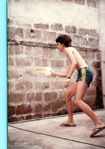 1980s_Summer_Ranudo days_0008_a.jpg