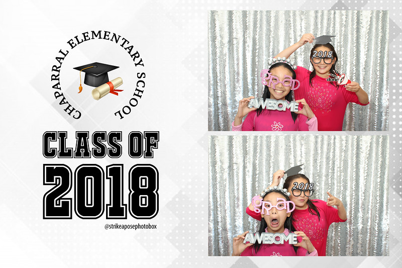 Chaparral_Graduation_2018_Prints_00007.jpg