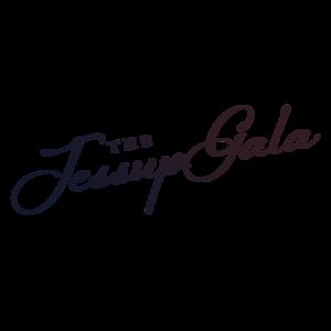 2018 JESSUP GALA
