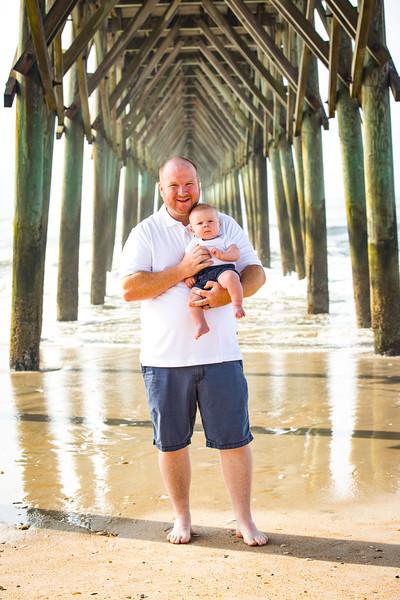 Topsail Island Family Photos-132.jpg