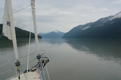 2012.07.07 Thomas Bay