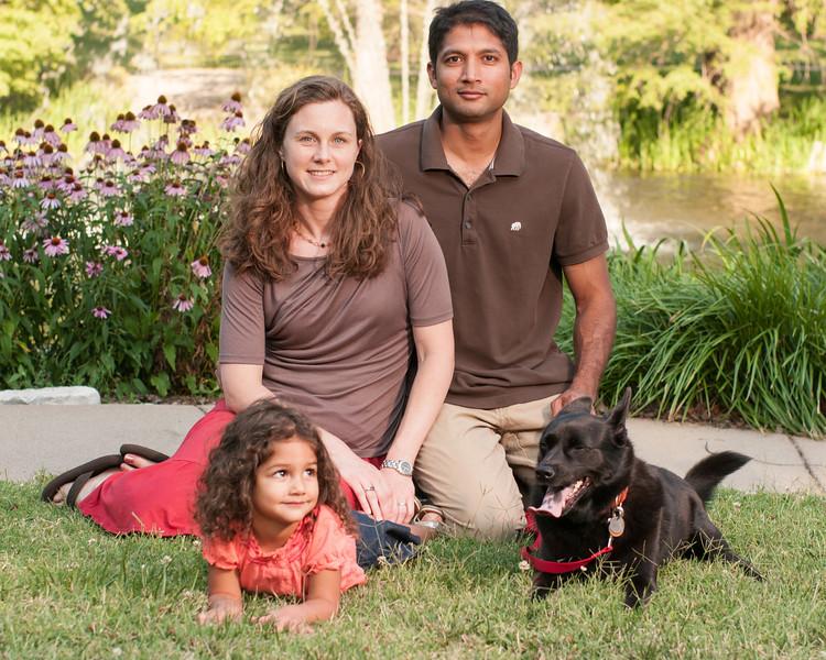 20120616-Patel Family-6274.jpg