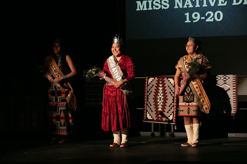 Miss Native Dixie State Pagent-6602.jpg