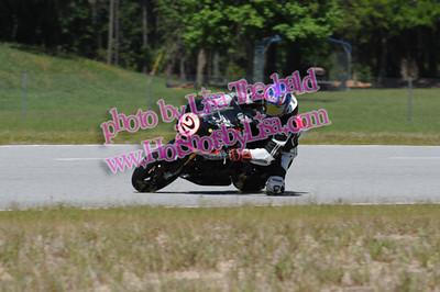 2012/04/01 Jennings GP