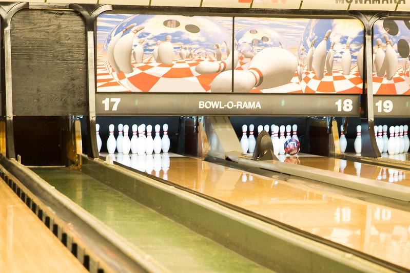 Maddie bowling-9468.jpg