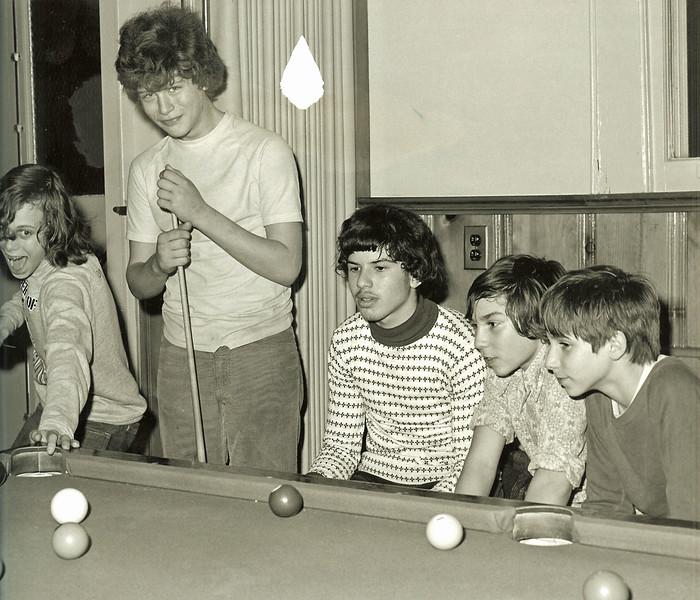 Game Rooms 1975.jpg