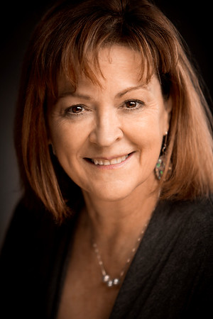 Kristina McLean